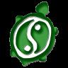 tcmireland-logo-260x260