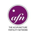 acupuncture fertility network