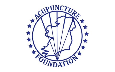 AFPA – Acupuncture Foundation Professional Association
