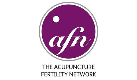 Acupuncture Fertility Network (AFN)