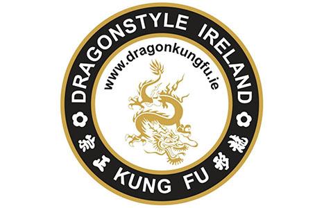 Dragon Style Kung Fu