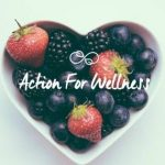 action for wellness