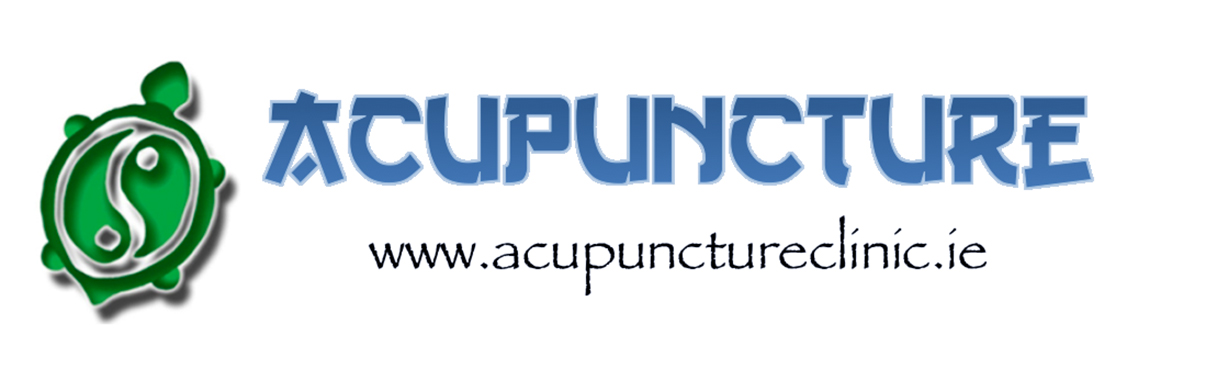Acupuncture Clinic in Dundrum, Dublin | Women's Health, Fertility, IVF Support, and Pregnancy